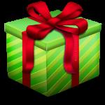 Электронная книга в подарок при покупке справочника организаций